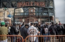 San Francisco Giants, Oakland A's outline ticket refund guidelines