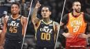 3 offseason moves the Utah Jazz must make if the season doesn't resume