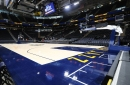 Unlike the Los Angeles Lakers, the Utah Jazz did not seek payroll protection loan designed for small businesses