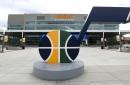 Larry H. Miller Group, Utah Jazz, holding state-wide food drive with Utah Food Bank