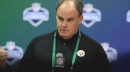 Steelers GM makes telling comments about the QB position