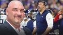 Jay Glazer reveals why Titans likely won't be on HBO's Hard Knocks