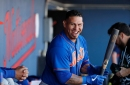 State of the Mets: Where does Wilson Ramos stand in a strange 2020?