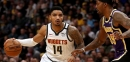 NBA Rumors: Gary Harris Would Be 'Perfect Backcourt Fit' With Hawks Star Trae Young, Per 'Bleacher Report'