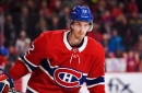 NHL Rumours: Montreal Canadiens, Boston Bruins, Vancouver Canucks