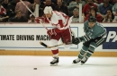 On this date, 1994: Sharks gave San Jose its first huge sports moment