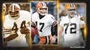 Greatest NFL Draft steals in Cleveland Browns history