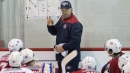 Canadiens' Kirk Muller mourns loss of former Devils doctor to COVID-19