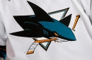 Sharks reportedly close to signing KHL goaltender