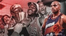 Most heartbreaking moments in Phoenix Suns history