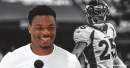 Derwin James opens up about Chargers signing Chris Harris Jr.