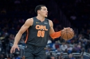Magic forward Aaron Gordon joins All In Challenge with package that includes game, Disney tickets