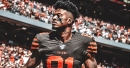 Browns' Rashard Higgins reveals what he's gone through in Cleveland