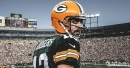 Packers teammates respond to criticism of Aaron Rodgers