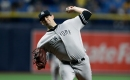 State of the Yankees: Jordan Montgomery and his comeback from Tommy John surgery