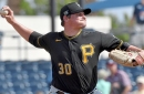Pirates on pause: Can the bullpen bounce back after a down year?