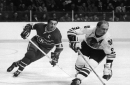 Today in Hockey History: Montreal Canadiens Jean Beliveau Wins First Conn Smythe
