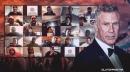 Will Ferrell crashes Seahawks' virtual team meeting