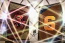 Cuse FB Replay: Battle for the OrangeEagle