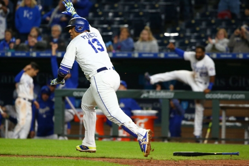 Lesky's Notes: There may probably maybe be a baseball season