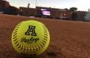 All Arizona podcast: Talking UA softball and women's basketball
