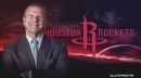 The apocalyptic scenario required for Tilman Fertitta to sell the Rockets