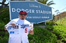 How To Get A Refund For Dodgers Tickets If That Is Preferred To Account Credit