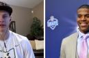 Virtual offseason impacts rookies, teams preparing for 2020