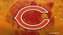 Greatest NFL Draft steals in Chicago Bears history