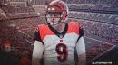 Former NFL QB details Joe Burrow's key to success