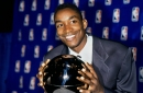 Why was Isiah Thomas really left off the 1992 Dream Team?