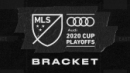 How the Seattle Sounders can get a repeat playoff victory over LAFC | Steve Zakuani