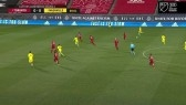MLS Playoffs bring upsets, stoppage time goals and more   Fastest 3 Minutes