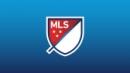 Toronto FC to start 2021 MLS season in Florida
