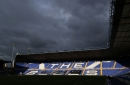 Time is pressing in Birmingham City's manager search