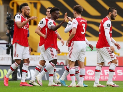 Tuesday's Premier League predictions including Arsenal vs. Leicester