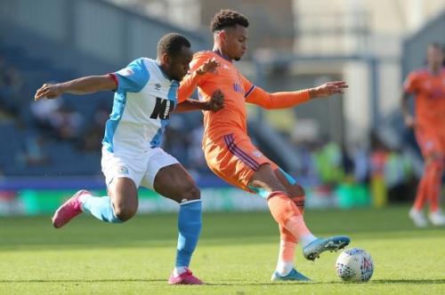 Cardiff City v Blackburn Rovers live stream info, team news and kick-off time