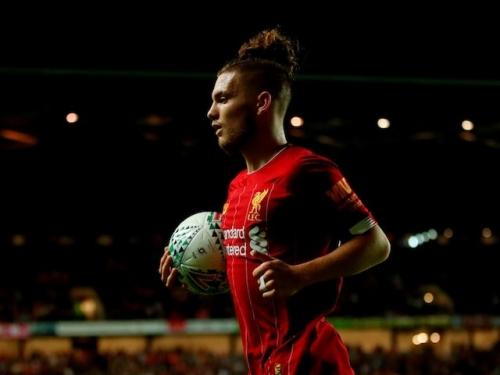 Liverpool transfer news: Origi 'blocked Werner move', new Harvey Elliott deal