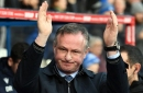 Michael O'Neill's warning as Stoke City prepare for leaders Leeds United