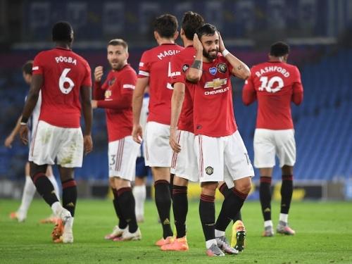 Preview: Aston Villa vs. Manchester United - prediction, team news, lineups