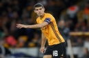 Chris Wilder reveals he tried to sign Wolverhampton Wanderers captain Conor Coady