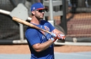 Rival Season Preview: New York Mets