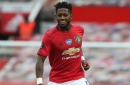 Manchester United must give Fred the role he deserves