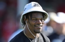 Ravens quarterback Lamar Jackson to hold Florida social event amid coronavirus