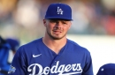 Dodgers Add AJ Ramos, Clayton Beeter To Player Pool; Gavin Lux & Pedro Baez Absent From Summer Camp