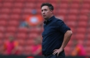 Birmingham City fans unimpressed as Robbie Fowler linked with St Andrew's move