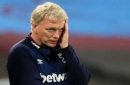 David Moyes seeking further improvement from West Ham United players