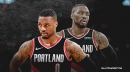 Every known Damian Lillard tattoo on the Blazers star's body