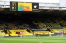 Aston Villa fans all say the same thing about Watford vs Norwich City
