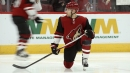 NHL could be in for wild 12 months of potential player movement